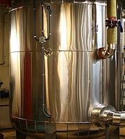 Servicio de Optimización de las instalaciones térmicas.