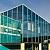 Edificio Robotiker – Parque Tecnológico de Bizkaia
